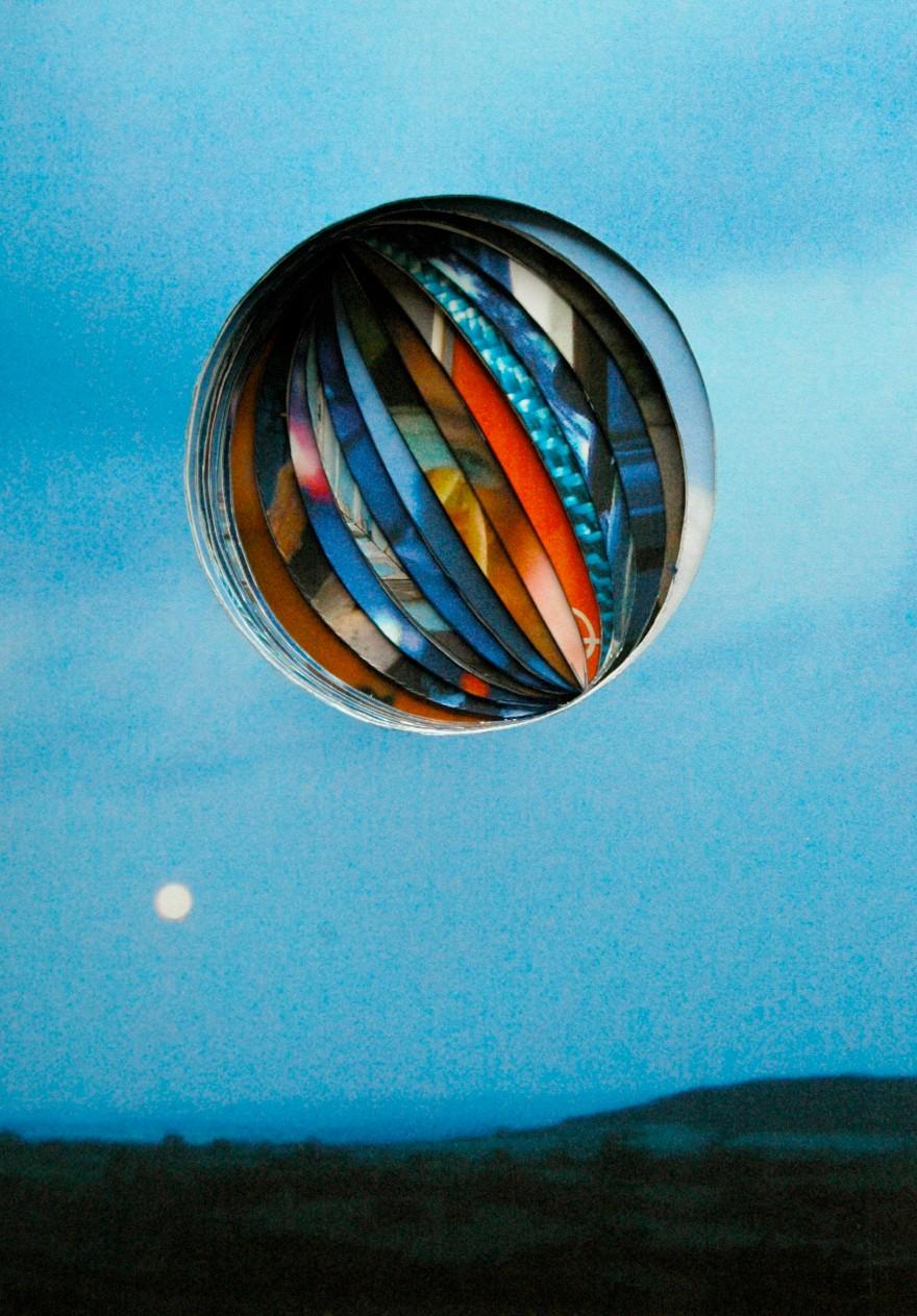 blue moon photo book.jpg