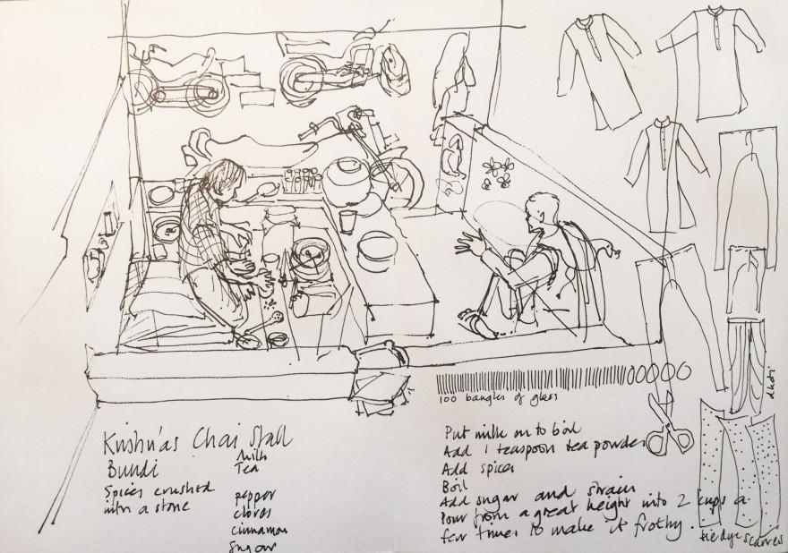Bundi tea stall sketch.jpg